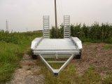 Veículo Traile ATV luz de LED com melhor qualidade