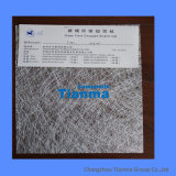 Fiberglass Chopped Strand Chechmate for Making FRP Boat Pipe Cooling Tower