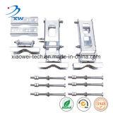 Basisstation-Antennen-Halterung-Montage-Installationssatz