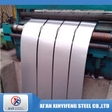 bande de l'acier inoxydable 317L
