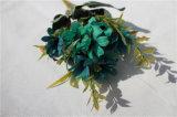 結婚式のホーム装飾のための絹の人工的なヒナギクの花