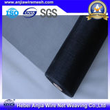 Hot Sals Écran de fenêtre en plastique Mosquito and Insect Netting and Reinforcement for Construction with Cheap Price