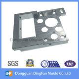 중국 공급자 고품질 OEM 알루미늄 CNC 기계로 가공