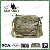 Mochila mochila militar táctico pequeno saco a tiracolo