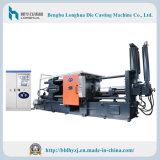 Aluminiumlegierung-Druck LH-550t Druckguss-Maschine