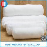 Personalizado de calidad lanzar almohada elemento interior Wholesale