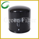 Filtro dal liquido refrigerante per gli escavatori (600-411-1191)