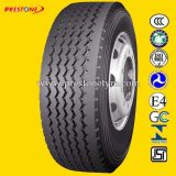 255 85 16 Giti Gt Radial buen neumático de altas prestaciones
