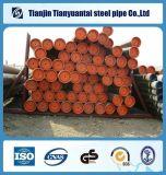 Petroleum API 5L Line Pipe