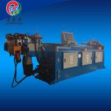 Erstklassiges automatisches Rohr-verbiegende Maschine der Leistungs-Plm-Dw50CNC