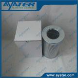 Fabricado en Alemania el filtro de aceite de Rexroth Distribuidores R928005959
