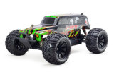 1/10th Автомобиля off-Road RC игрушки маштаба 4WD тележка электрического