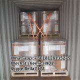 HCL 23239-88-5 de chlorhydrate de benzocaïne d'antiarythmisant pour l'allégement de douleur