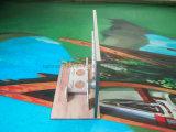 Foamex & scheda della gomma piuma del PVC della scheda dei forex di stampa della scheda della gomma piuma (FB-8)