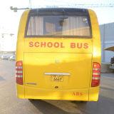 Chang un autobús de pasajeros de segunda mano