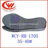 Neueste Art Outsole für die Herstellung der Fußball-Schuhe