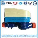 Mètre multi payé d'avance intelligent neuf d'activité de l'eau du gicleur Dn20