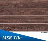 150X900 volledige Opgepoetste Verglaasde wook-Blik Tegel My159002