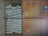 Sulfato de Amônio de Cristal 21% (grau de fertilizante)