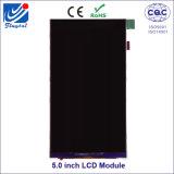 4.99 '' el panel del LCD de la máquina de la posición del teléfono del IPS TFT