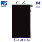 4.99 '' панель LCD машины POS телефона IPS TFT