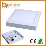 300X300mm LED 램프 에너지 절약 천장판 빛 (AC85-265V, >50000hours)