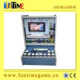 """Hete VideoGokautomaat met 17 """" LCD Vertoning"""