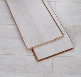 AC3 Flooring-Jyl17005 laminado HDF