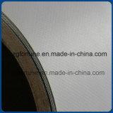 Glanzende Steen Frontlit van pvc van de Druk van de Prijs van de Fabriek van de Banner van Inkjet de Digitale Flex Backlit
