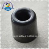 Изготовленный на заказ материал затворов двери/SBR вне диаметра 20-60mm