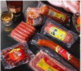 Le Nylon PE Sac Sous Vide sac de nourriture pour les saucisses