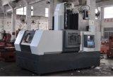 Bt40機械スピンドルが付いているGrantyの大きいタイプCNCの製粉の彫版機械(FD-100120)