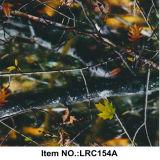 ベストセラー水転送の印刷のフィルムNo. Lrc153A