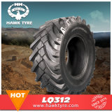 Marvemax 17. R25 ~ 29.5r29 OTR Tire, off-The-Road Tire, Radial Tire