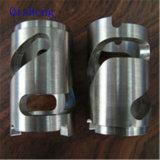CNC Machinaal bewerkte Delen, OEM,