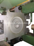 Système contrôlés par le PLC de presse d'extrusion en aluminium
