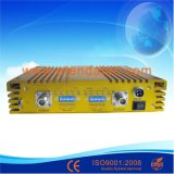 Tetra- Handy-zellularer Signal-Verstärker