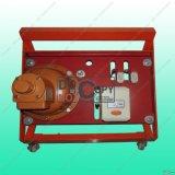 Het Veiligheidsapparaat van de Producten van het Hijstoestel van de bouw