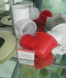 熱い販売法はプラスチックABS、PVC管、PVC管を着色する
