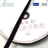 Gancho de leva y bucle, bucle del gancho de leva, disponible resistente de alta temperatura