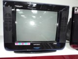 "21"" TV Digital ISDB-T"