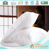 工場ゲルのファイバーの高品質ポリエステルMicrofiberの代わりとなる枕クッションの挿入