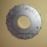 Кусачки Carbide-Tipped скарификатора