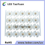 UVA LED UV 365-420nm 3W
