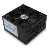 새로운 디자인 ATX-500W 엇바꾸기 최빈값 전력 공급