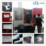 5 Axs Ferramenta CNC e máquina de moagem de corte WT-300