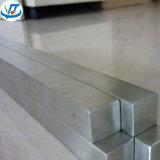 Barra quadrata trafilata a freddo 10X10mm dell'acciaio inossidabile di ASTM 304