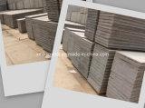 Относящие к окружающей среде панели Composited строительного материала цементированные EPS