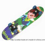 لوح التزلج مصغّرة مع حارّ يبيع ([يف-2406ا])