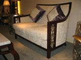 CushionsのホテルTwo Seat Sofa